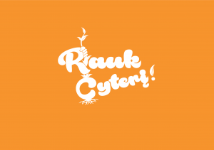 Rauk-cyteri-logo-zenkliukas-dos