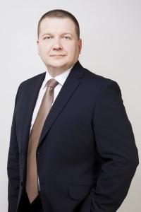 Direktorius-N.Varnas