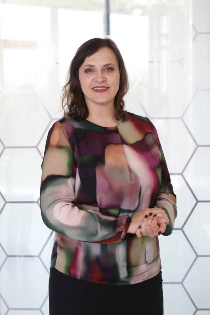 Loreta Tauginienė: Akademinio sąžiningumo link: verta?