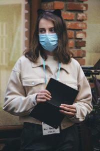 """Studentų patirtis: """"Erasmus+"""" mainai pandemijos metu"""