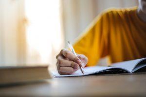 LR Seimo priimtas siūlymas nepadės spręsti esminių studijų prieinamumo problemų
